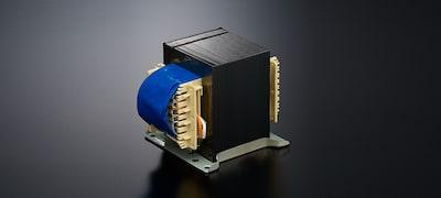 Transformador de potencia de gran capacidad integrado para ofrecer claridad