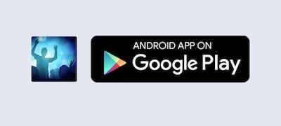 Szabályozza a buli hangulatát az Androidhoz készült Fiestable alkalmazással
