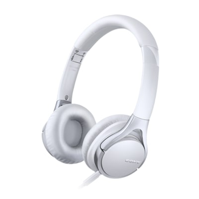 Picture of MDR-10RC Premium Compact Headphones