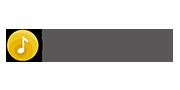 Sony Music Center logo