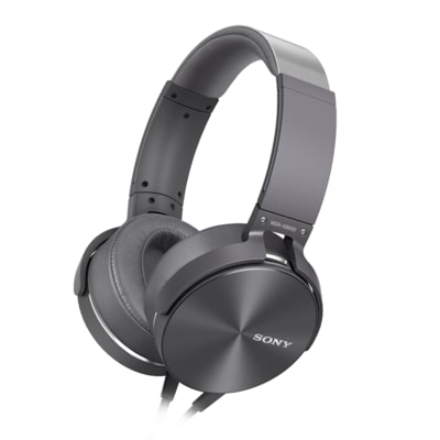 Picture of XB950AP EXTRA BASS™ Headphones