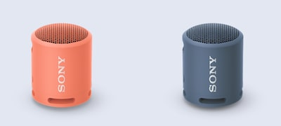 Add an extra speaker for stereo sound