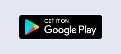 Google Play™: Un mundo de contenidos y aplicaciones