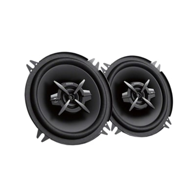"Picture of 13cm (5.1"") 3-Way Coaxial Speakers"