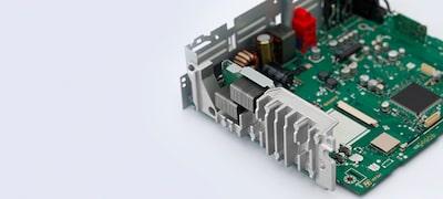 Heat ventilation