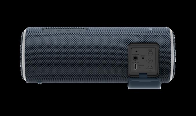 srsxb21b ce7 tragbarer kabelloser bluetooth lautsprecher kaufen preis ansehen sony de. Black Bedroom Furniture Sets. Home Design Ideas