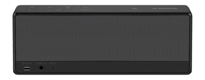 Images of Wireless BLUETOOTH® Speaker