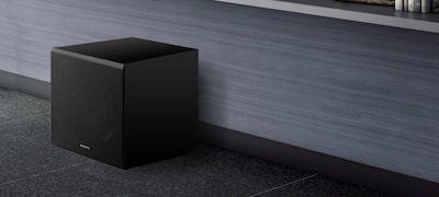 Συμπαγής σχεδίαση για μικρούς χώρους