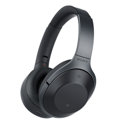 Picture of 1000X Wireless Noise-Canceling Headphones