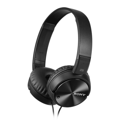 Picture of ZX110NC Noise Cancelling Headphones