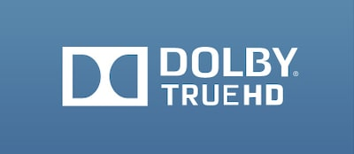 Support for Dolby sound