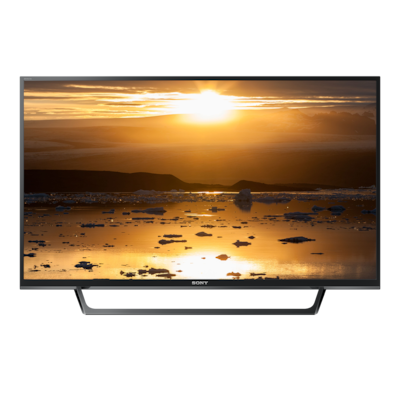 Afbeelding van RE45 Full HD HDR-tv met X-Reality™ PRO