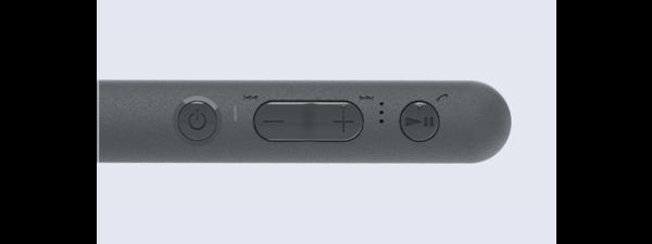 ปุ่ม WI-C400