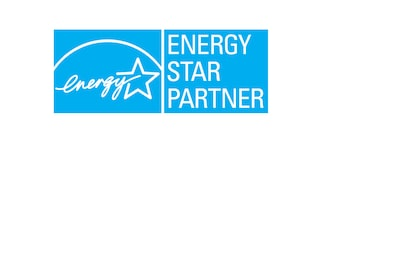Logo mark of Energy Star Partner