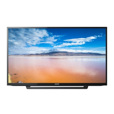 Picture of R30D / R35D TV