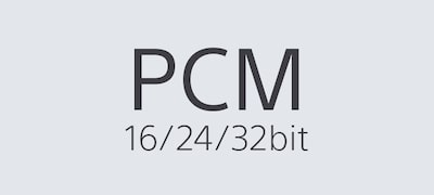 PCM support for pure quality