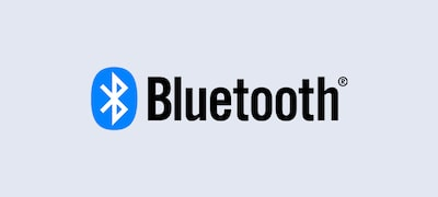 Wireless streaming with Bluetooth®