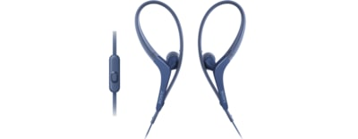 Images of AS410 Sports In-ear Headphones