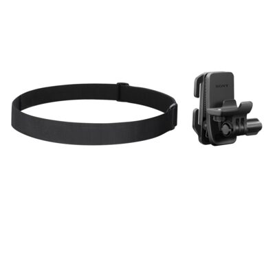 Picture of BLT-CHM1 Action Cam Clip Head Mount Kit