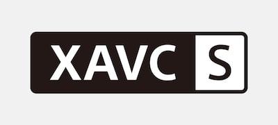 XAVC-S a nagy bitrátájú felvételekhez