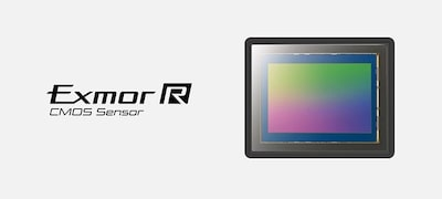 Image sensor with blazing fast readout speed