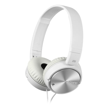 Picture of ZX110NA Noise Cancelling Headphones