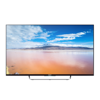 Kuva tuotteesta W85C / W80C Full HD Android TV
