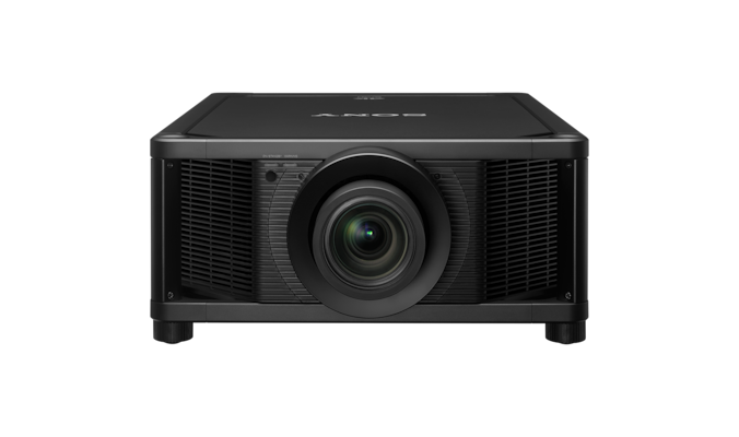Vplvw5000es buy 4k sxrd home cinema projector view price sony us for Exterior 400 image projector price