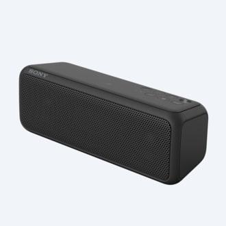 Music Box Bluetooth Speaker Aktif Portable Blutut Spiker Wireless Source · Picture of Portable Wireless BLUETOOTH