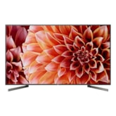 Sony 49X900F| LED | 4K Ultra HD | High Dynamic Range (HDR) | Smart TV (Android TV)