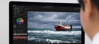 Capture One Express (for Sony)