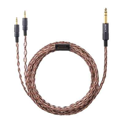 Picture of MUC-B30UM1 Standard 3m Y-type Cable