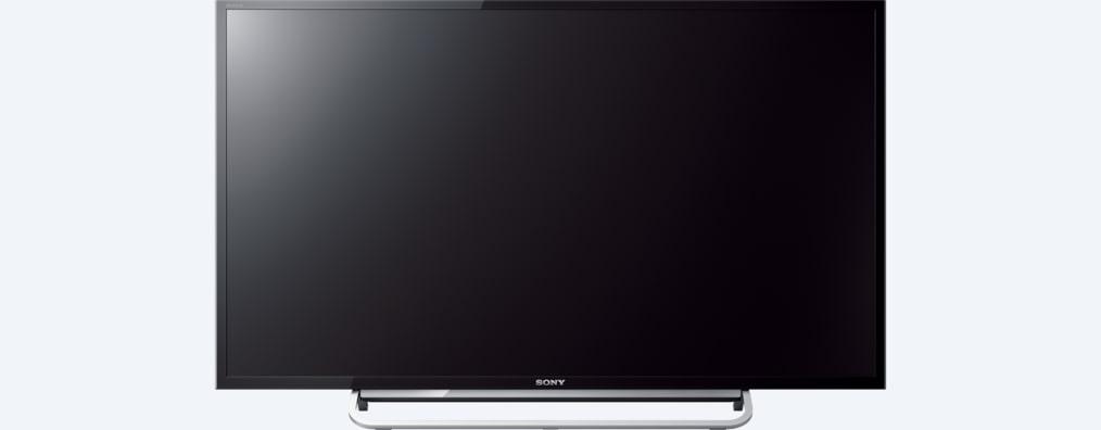 40 48 And 60 Inch Led Flat Screen Tv W600b Sony Us