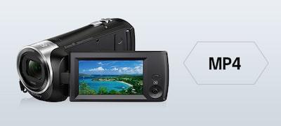 Dual Video Recording