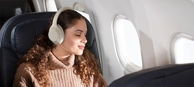 Optimising noise cancelling