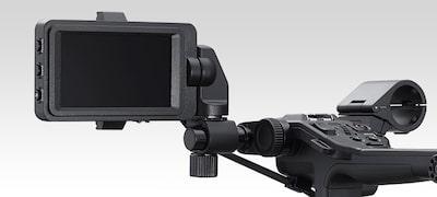 Bảng cảm ứng LCD linh hoạt 2,76 triệu điểm có độ nét cao