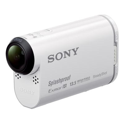 Picture of AS100V Action Cam with Wi-Fi & GPS