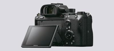 หน้าจอ LCD 3.0-type 1440k จุด