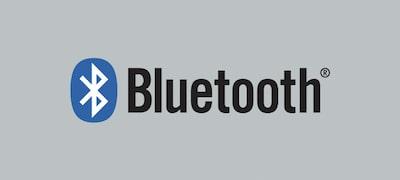 Connectivité Bluetooth® pour la diffusion de musique en toute simplicité