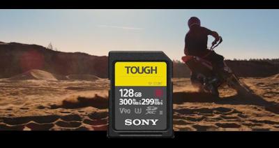V90 giúp quay video độ phân giải cao