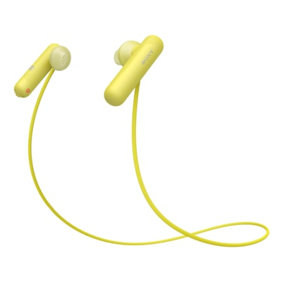 Picture of SP500 Wireless In-ear Sports Headphones