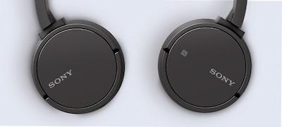 Swivel design