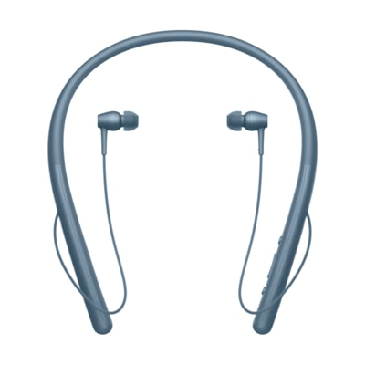 Kuva tuotteesta h.ear in 2 Wireless