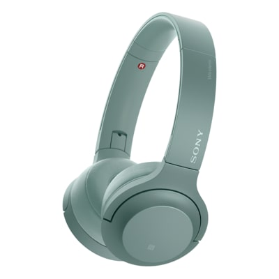 Imagine cu h.ear on 2 Mini Wireless