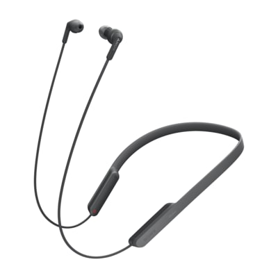 Imagine cu Căşti intraauriculare wireless EXTRA BASS™ XB70BT
