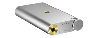Images of USB DAC Headphone Amplifier