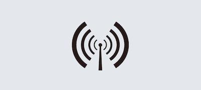 Tune into DAB digital radio