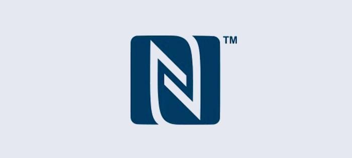Technologia NFC™