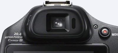 Elektronikus képkereső