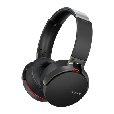Immagine di XB950B1 Cuffie wireless EXTRA BASS™